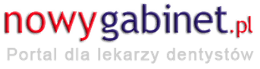 nowygabinet.pl - Stomatologiczny Portal Informacyjny