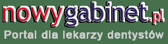 nowygabinet.pl